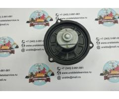 Мотор отопителя ND292500-0140 Komatsu