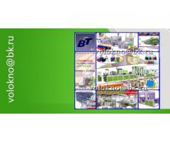 мини -заводы и станки для прОизводства