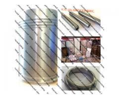 изготовление втулок цилиндра,поршней и поршневых колец
